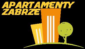 apartamenty zabrze logo